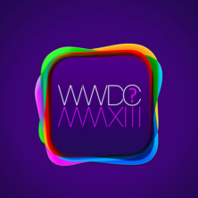 What Would Happen in WWDC 2O13