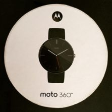 First 12 things every Moto 360 owner should do